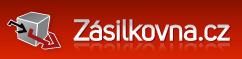 logo Zásilkovny