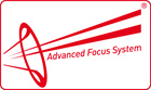Advanced Focus System