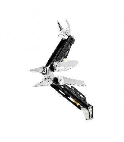 Multitool Leatherman SIGNAL™