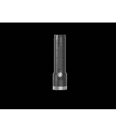Baterka Ledlenser MT10