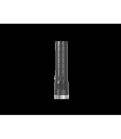 Baterka Ledlenser MT14
