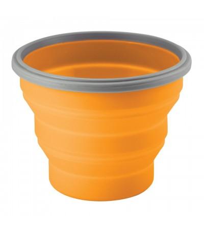 Miska skládací 710 ml