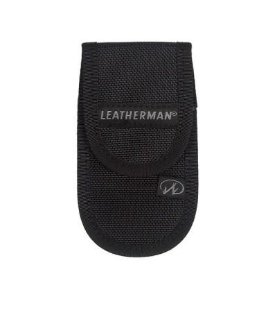 Leatherman SIDEKICK - pouzdro