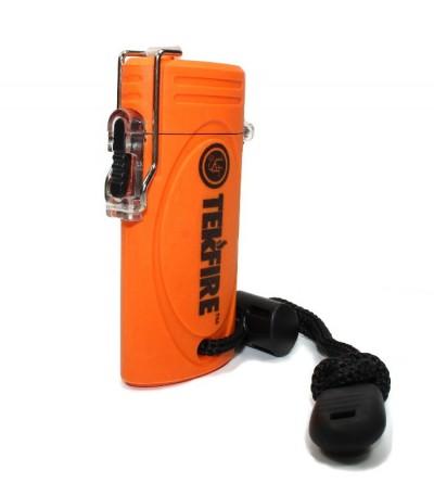 Zapalovač elektronický TekFire