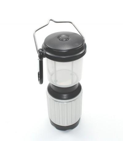 LED lampa - 20 hodin