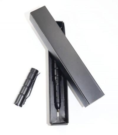 Taktické pero Kubotan